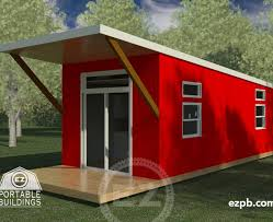 Small Picture Tiny House Financing House Plans and more house design