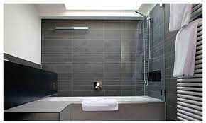 small narrow bathroom ideas. Small Narrow Bathroom Ideas I