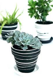 hand painted flower pot ideas clay pot decoration ideas clay pot decoration ideas painted clay pots