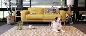 Lecornu Bedroom Furniture Lounge Le Cornu