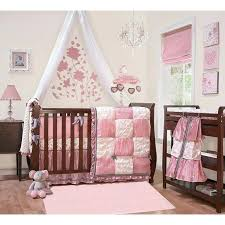 babies r us baby bedding sets