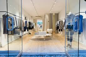 Renovation Budgets Commercial Guide Your Retail Renovation Budget
