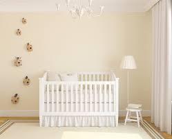 baby nursery lighting ideas. Nursery With Overhead And Floor Lighting Baby Ideas P
