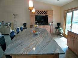creative stone countertops inc