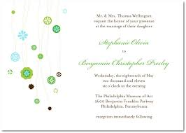 wedding invitation wording honeymoon contribution ~ matik for Wedding Invitations Asking For Money invitation wording wedding invitation wording honeymoon contribution wedding invitation asking for money