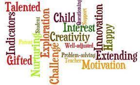 Image result for gifted program