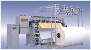 Quilting Sewing Machines,HC-94-3JB China Quiltng Sewing Machine ... & quilting sewing machines Adamdwight.com