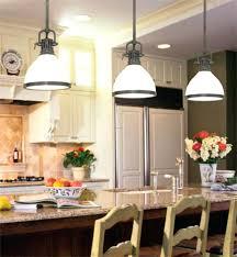 kitchen island lighting spacing modern fixtures