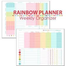 Online Calendar Planner Organizer Calendars Shutterfly