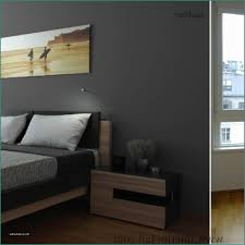Schlafzimmer Streichen Farbe Und Schlafzimmer Farbe Flieder