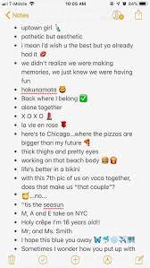 21180462 Schöne Sprüche Für Instagram Biografie Aesthetic
