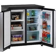 compact side by side refrigerator. Delighful Side Avanti RMS550PS 31 For Compact Side By Refrigerator