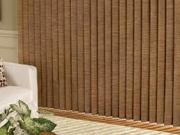 the bedroom vertical blinds custom window budget within the most pertaining to fabric vertical window blinds decor
