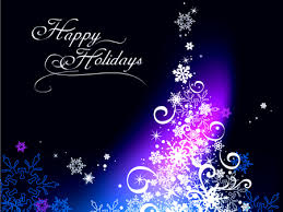 happy holiday wallpapers. Contemporary Holiday Happy Holidays Inside Holiday Wallpapers