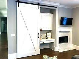 home depot interior door handles inside barn doors indoor hardware sliding ideas double canada int
