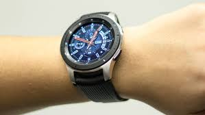 Samsung Watch Comparison Chart Best Samsung Watches Which Samsung Watch Should You Buy