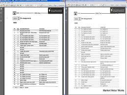 bmw 325i fuse box layout bmw e46 fuse box diagram agelesseyesblog com 2002 bmw 325i fuse box location bmw 325i fuse box layout 2002 bmw 325i fuse box 22 wiring diagram wiring