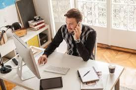 Business Intelligence Analyst Job Description Template Ziprecruiter