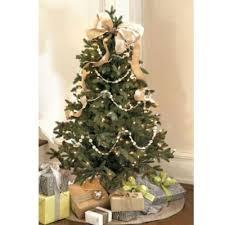 Stunning Ideas 4 Christmas Tree Crab Pot Trees Ft Pre Lit LED Fold 4 Christmas Trees