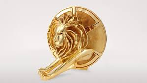 Asendia : Cannes, lions print winners engage audiences of all ages