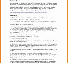 Examples Of Resumes For Customer Service With Skills Beautiful