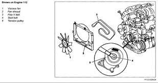 similiar 2002 ml500 mercedes benz parts keywords also 2002 ml500 mercedes benz parts on ml430 engine part diagram