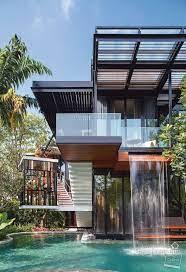 Container House - Architectural day dreaming from Jessica Albas Dream House  Landscape and Architecture board.…   Case di lusso, Architettura, Case di  lusso da sogno
