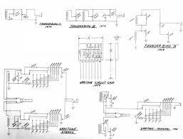 explorer bass wiring diagram wiring diagramgibson bass guitar wiring diagramsthunderbird les paul bass