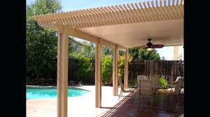 simple wood patio covers. Interesting Wood Diy Patio Cover Ideas Inspirational Covers Wood  Plans  Throughout Simple Wood Patio Covers I