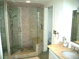 bathroom remodel sacramento. Bathroom Remodel Sacramento Exquisite Remodeling And Master Renovation Gallery G