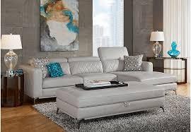 Living Room Pc Exterior Simple Design Ideas
