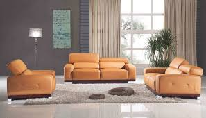 Inexpensive Living Room Sets Living Room Cheap Living Room Sets Under 300 Within Admirable