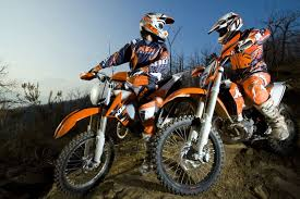 Pc Laptop 45 Motocross Wallpapers In Fhd Hpb74 Bscb