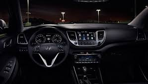 2018 hyundai tucson changes. fine changes 2018 hyundai tucson interior and hyundai tucson changes n