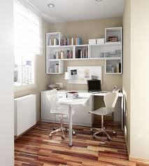 Small Office Ideas Effectively Boosting Wider Room Arrangement Small Home Office Room Design