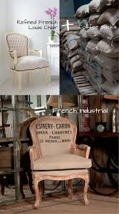 french industrial furniture. And French Industrial Furniture