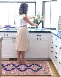 target runner rug amazing kitchen runner rugs in kitchen runner rugs modern target runner rug pad