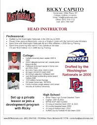 Strength And Conditioning Resume Examples Brilliant Ideas Of Resume Strength And Conditioning Resume With 13