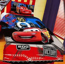 surprising design ideas lightning mcqueen comforter set amazing bedding disney cars sheet pixar bedroom curtainsduvet coversheet pertaining to awesome