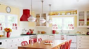 image on retro diner kitsch kitchen wall art with 11 retro diner decor ideas for your kitchen vintage kitchen decor