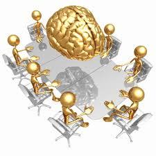 industrial psychology honours applicants