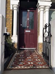 Small Picture Front Garden Design Company London Fulham Chelsea Kensington