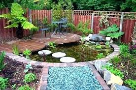 simple water feature designs small garden water feature designs features in images for gardens agreeable design simple water feature