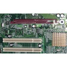 Computer Upgrade Guide What Are The Various Motherboard