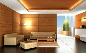 Simple Home Decoration Simple House ...