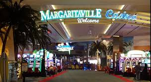 Meadows Casino Concert Seating Chart Casino Riverside Tulsa Ok Snoqualmie Casino Hotel Reservations