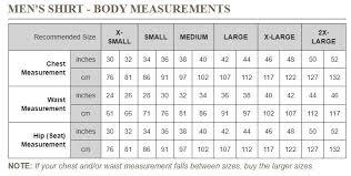 Carhartt Sweatshirt Size Chart Carhartt L S Hubbard Slim Fit Flannel Shirt