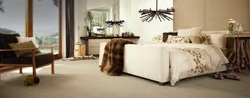 residential carpet tiles. Residential Carpet Tiles H