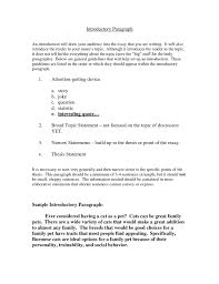 essay proposal sample essay proposal sample bowo ip essay proposal essay how to write a essay proposal how to write a essay proposal essay leadership