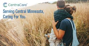 Centracare Clinic My Chart Central Minnesota Health Services Centracare